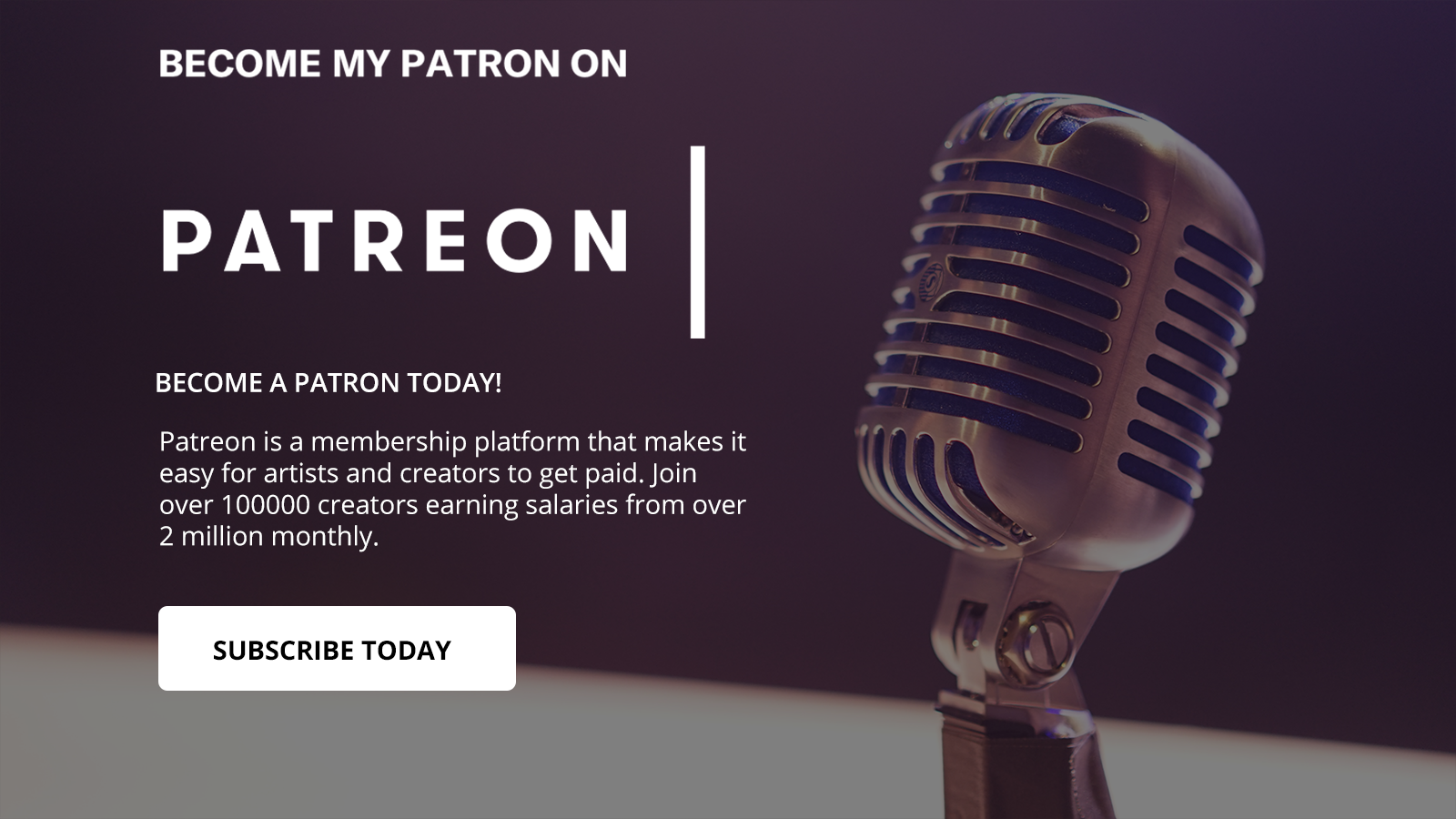 indieparadox-podcast-patron