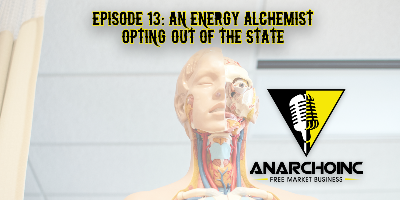 ep13-anarchoinc-podcast