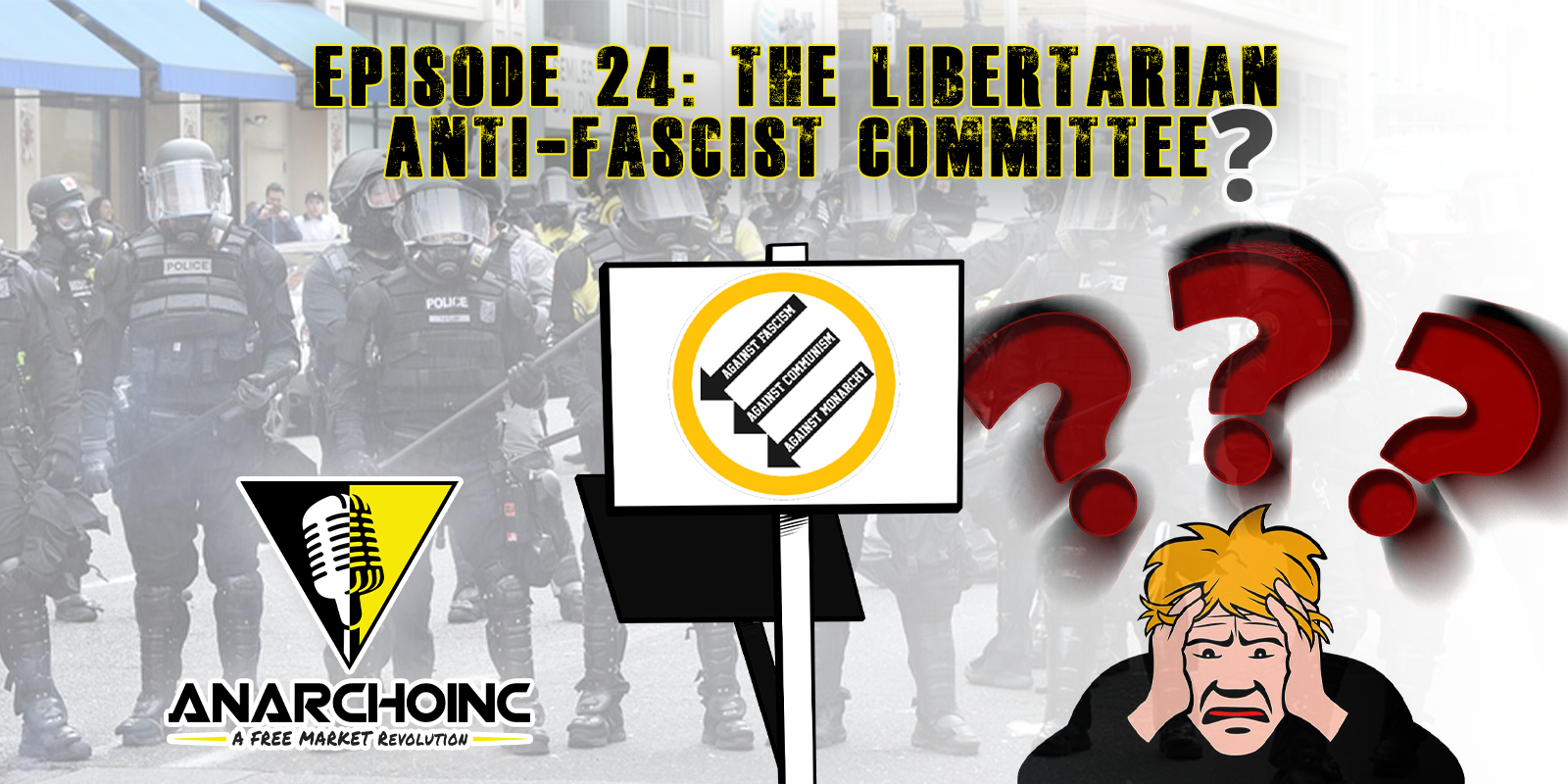 libertarian-anti-fa-committie