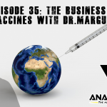 The Business of Vaccines