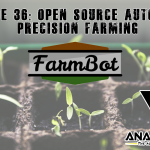 open-source-automated-farming