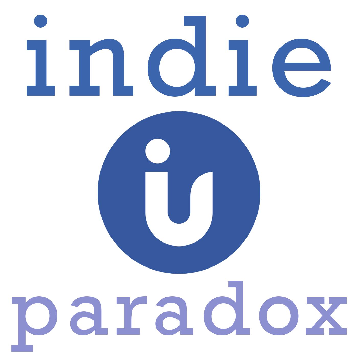 The Indie Paradox