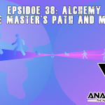 alchemy-masters-path