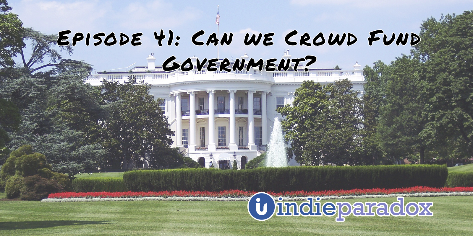 crowd-fund-government