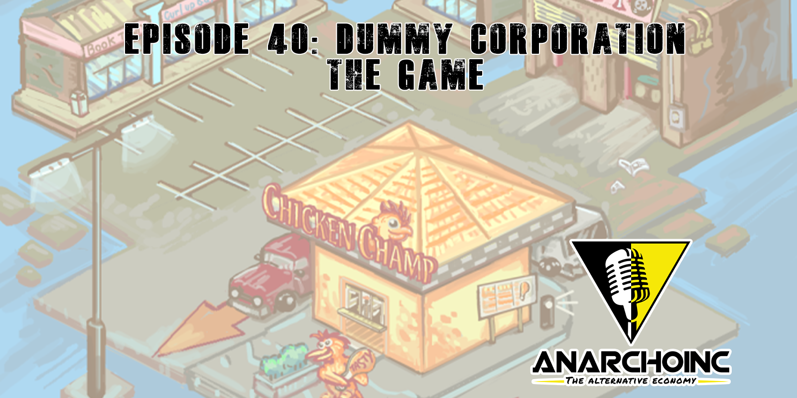 dummy-corporation-the-game