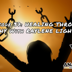 healing-through-anarchy