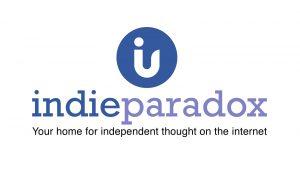 indie-paradox-annoucment