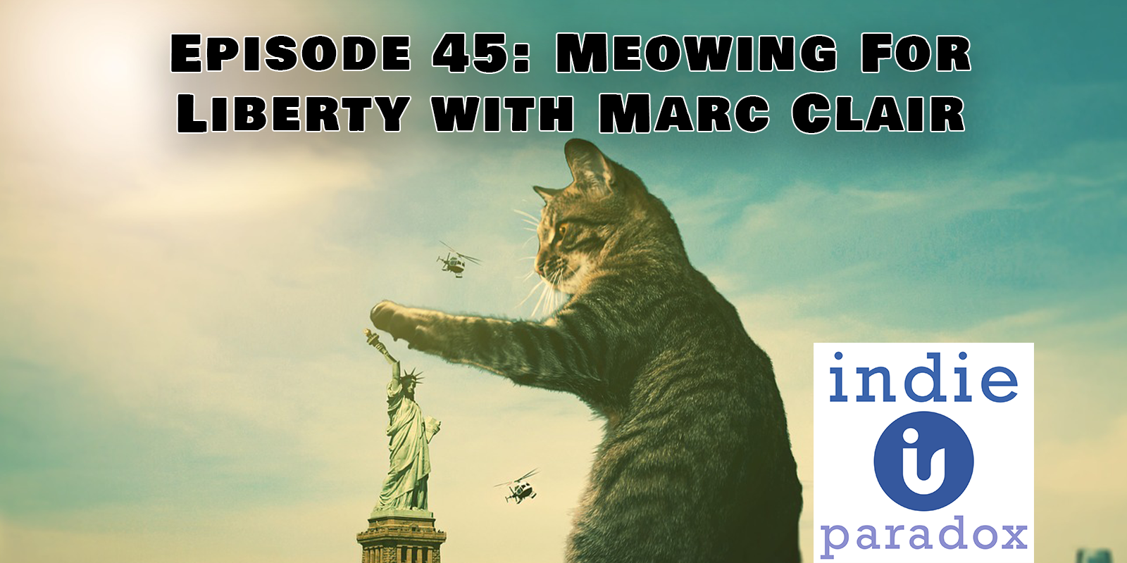 meowing-for-liberty